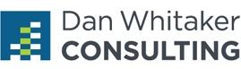 danwhitakerconsulting_logo